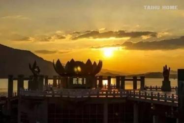 生长在太湖县的你,知道太湖这些老辈流传的传说吗?