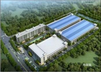 省政府批复了!认定太湖县功能膜新材料特色产业集群(基地)