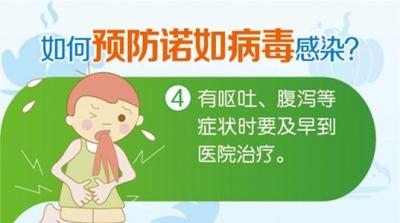 公众预防指南:口罩使用临时指南