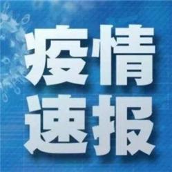 2月15日安庆市新型冠状病毒肺炎疫情情况通报