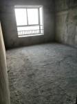 龙山路 3室 128㎡ 102万 毛坯 好楼层 边户