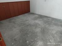 振龙山庄 1室 70㎡ 500元/月