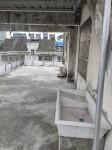 振龙山庄 1室 60㎡ 普通装修+40平方阳台