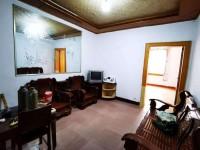 太湖县新城首付12万,两室两厅一卫