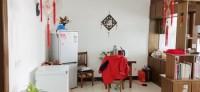 天龙新村三室一厅单元房出售