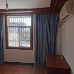 世纪华联附近 1室 90㎡ 5000元/年 普通装修