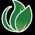 安徽万秀园生态农业集团有限公司