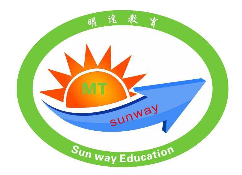 太湖县明途教育有限公司